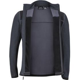 Marmot Outland Jacket Men Black